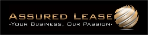 logo_assured-lease