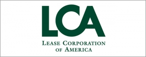 logo_lease-corporation-of-america