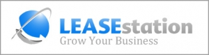 logo_lease-station