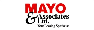 logo_mayo-and-associates